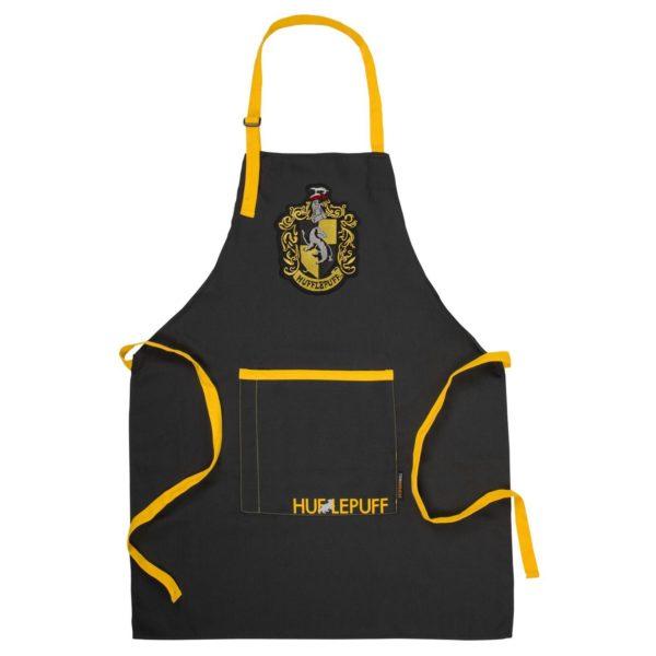 Harry Potter förkläde Hufflepuff
