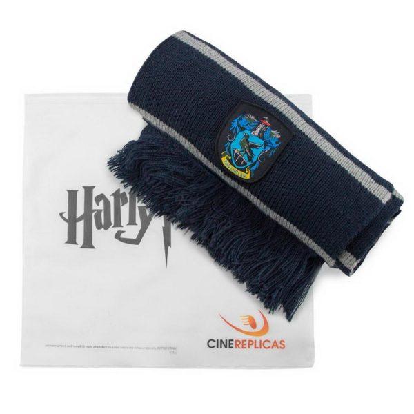 Harry Potter halsduk Ravenclaw