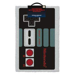 Nintendo Dörrmatta Handkontroll (40x60cm)