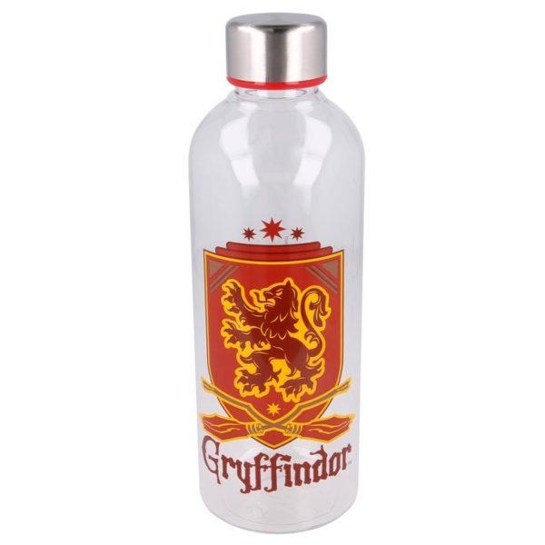 Harry Potter flaska 850ml BPA fri Gryffindor