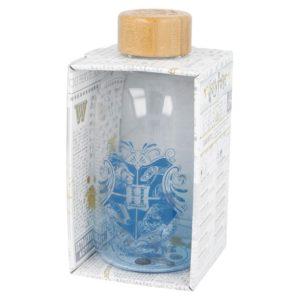 Harry Potter flaska 620ml BPA fri Hogwarts