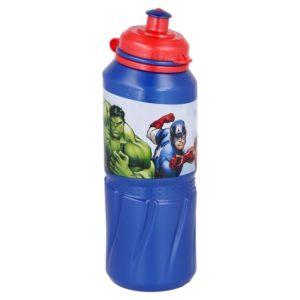 Avengers sportflaska 530ml BPA fri Marvel