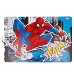 """Spiderman """"Thwip"""" underlägg Marvel"""