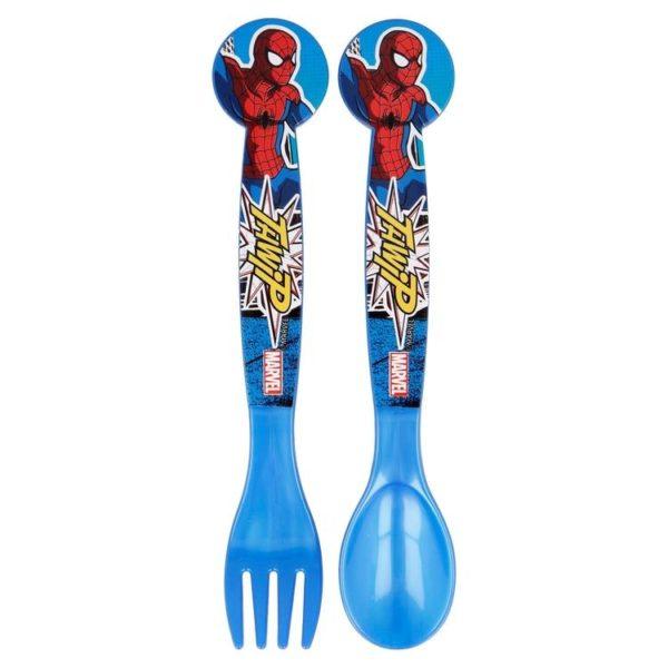 "Spiderman ""Thwip"" bestick Marvel"