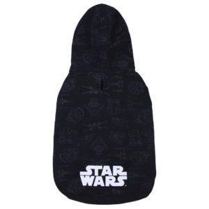 Darth Vader Hundtröja M Star Wars