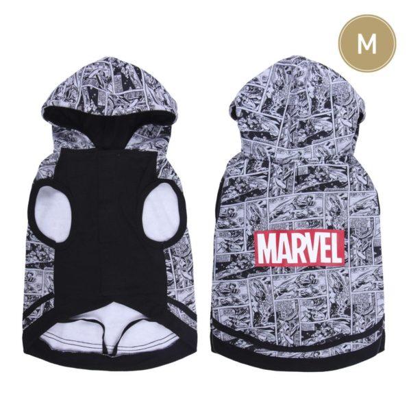 Hundtröja M Marvel