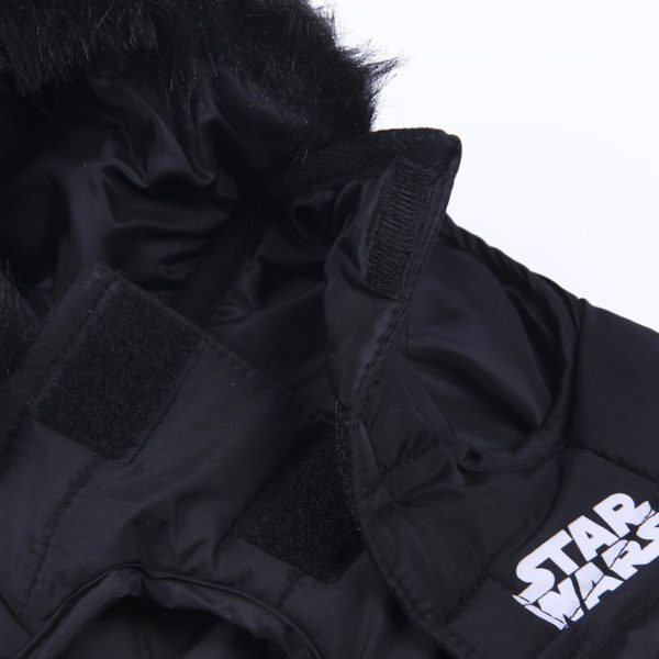 Stormtrooper Hundjacka M Star Wars