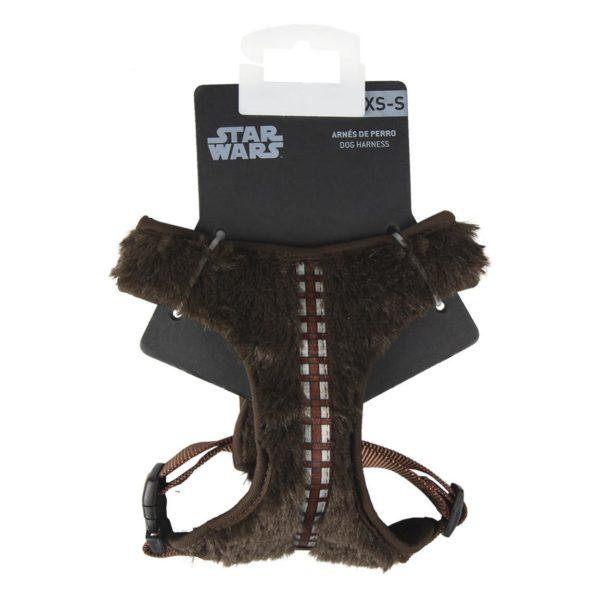 Chewbacca Sele Star Wars
