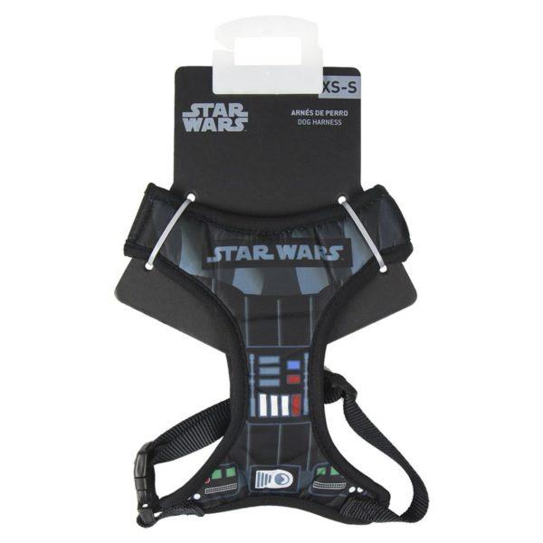 Darth Vader Sele Star Wars