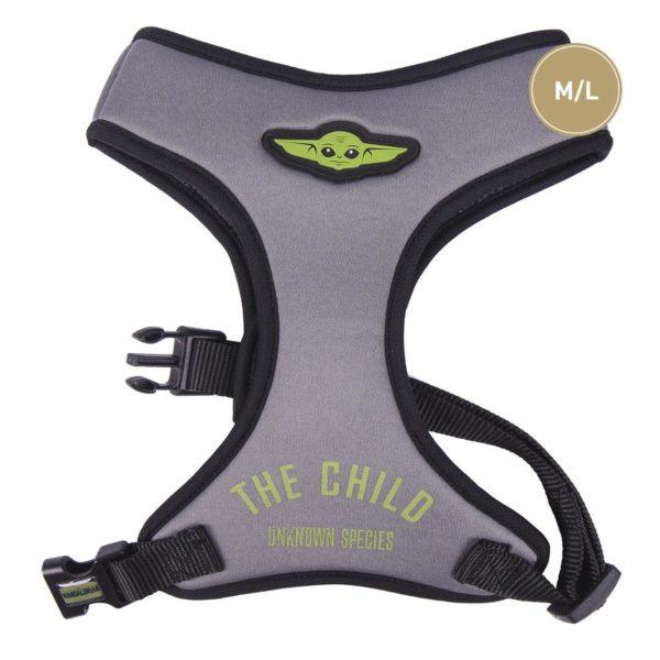 The Child Sele The Mandalorian