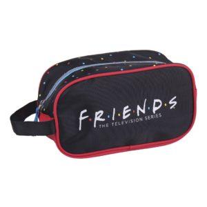 Necessär Friends