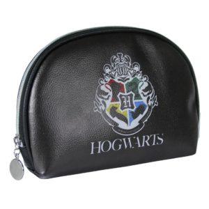 Necessär Harry Potter