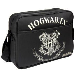 Hogwarts Axelremsväska Harry Potter
