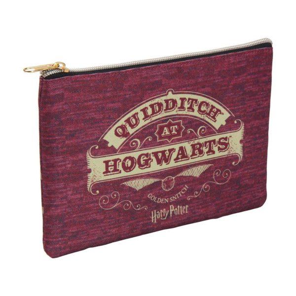 Handväska/Sminkväska Harry Potter