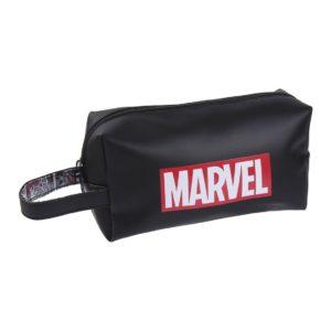 Necessär Marvel