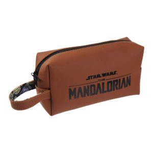 Necessär The Mandalorian
