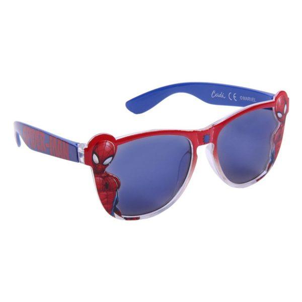 Solglasögon Spiderman