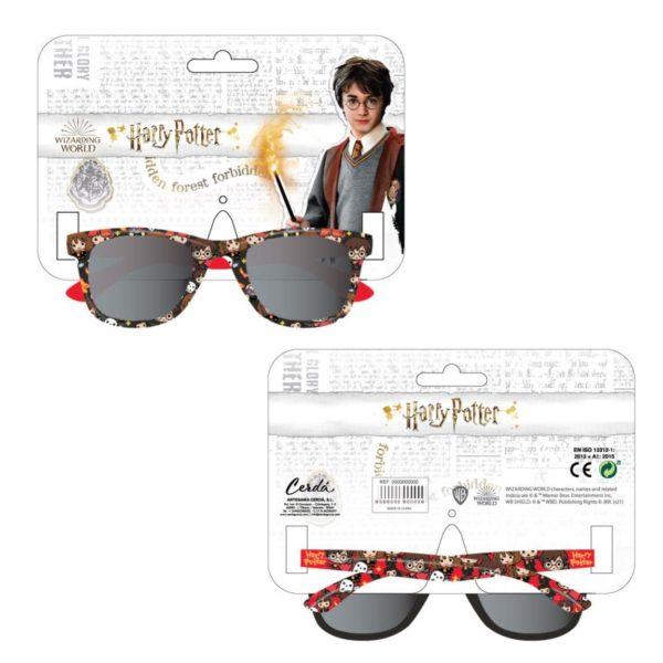 Solglasögon Harry Potter