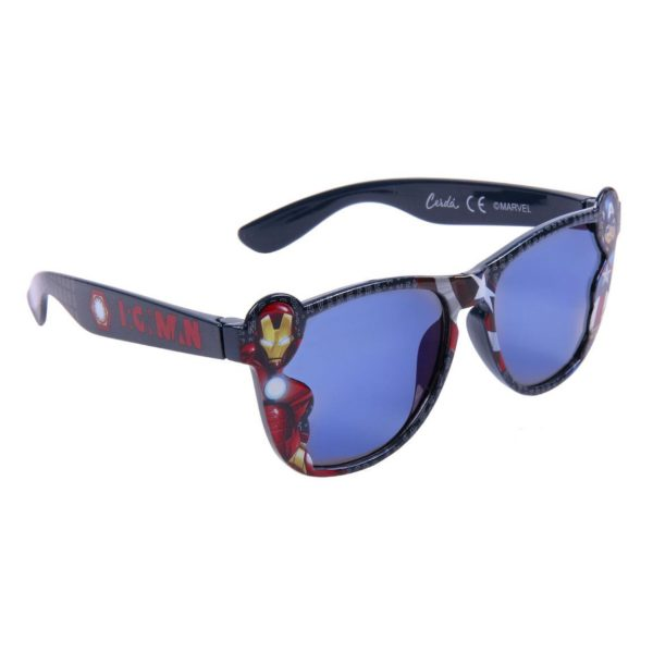 Solglasögon Avengers