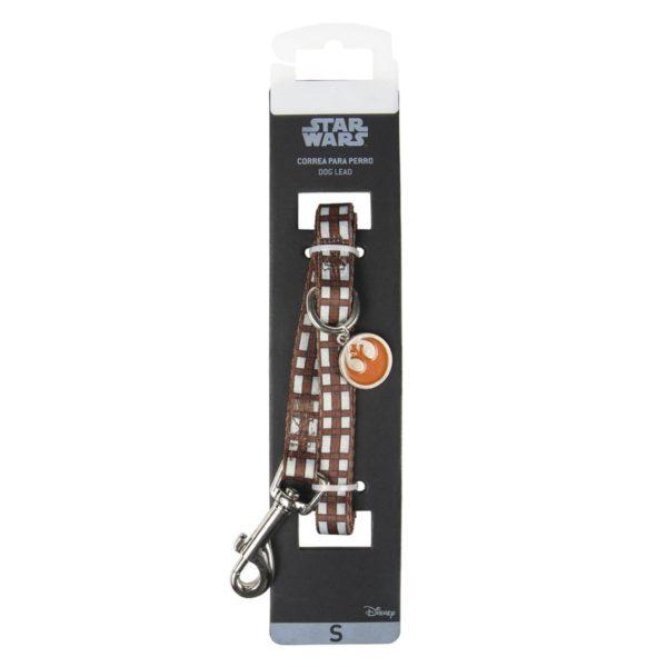 Chewbacca Koppel 120cm Star Wars
