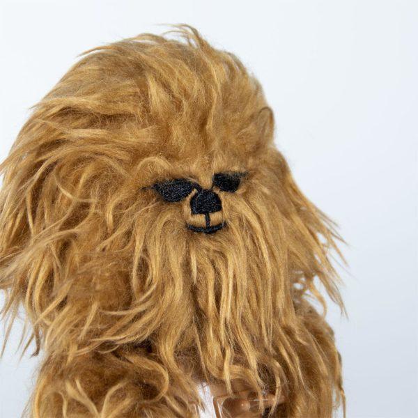 Chewbacca Tuggleksak Star Wars