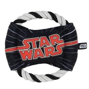 Tuggleksak Star Wars