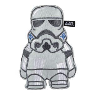 Stormtrooper Hundleksak Star Wars