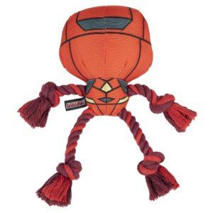 Iron Man Tuggleksak Marvel