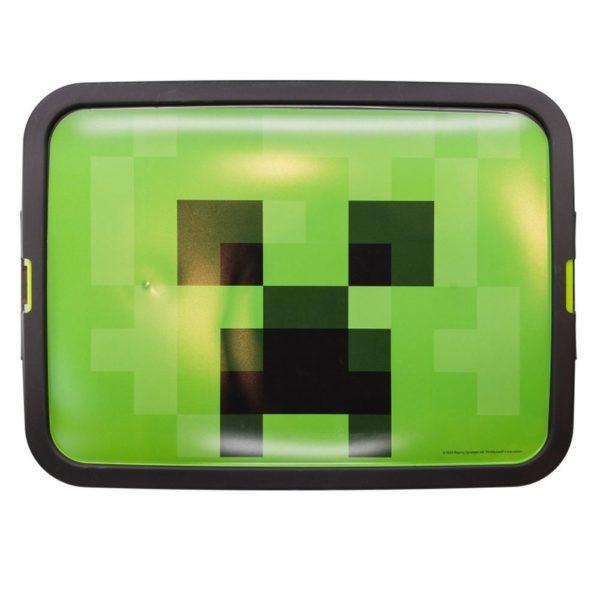 Förvaringslåda 23L Minecraft