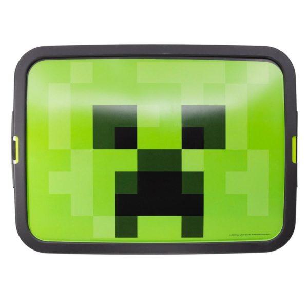 Förvaringslåda 13L Minecraft