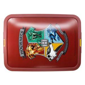Hogwarts Förvaringslåda 23L Harry Potter