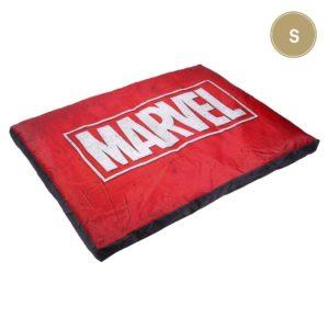 Hunddyna 65x40cm Marvel