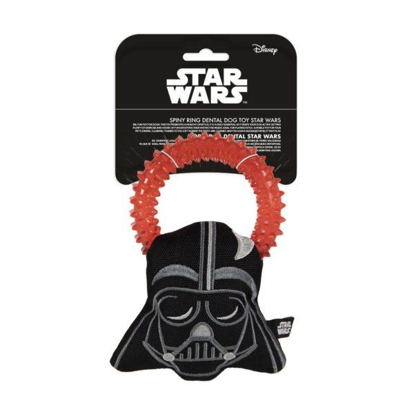 Darth Vader Tuggleksak Star Wars