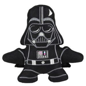 Darth Vader Hundleksak Star Wars