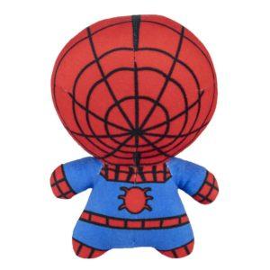 Spiderman Hundleksak Marvel
