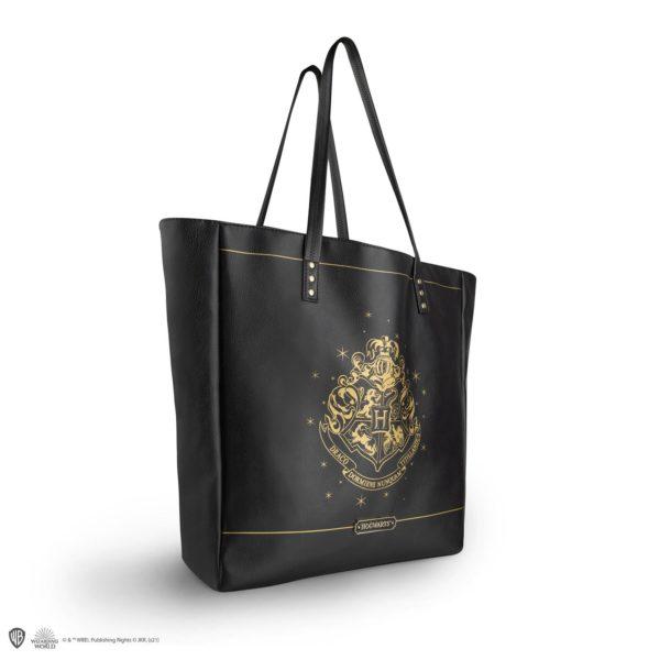 Hogwarts Shoppingväska Harry Potter