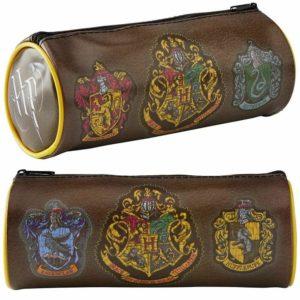 Hogwarts Pennskrin Harry Potter