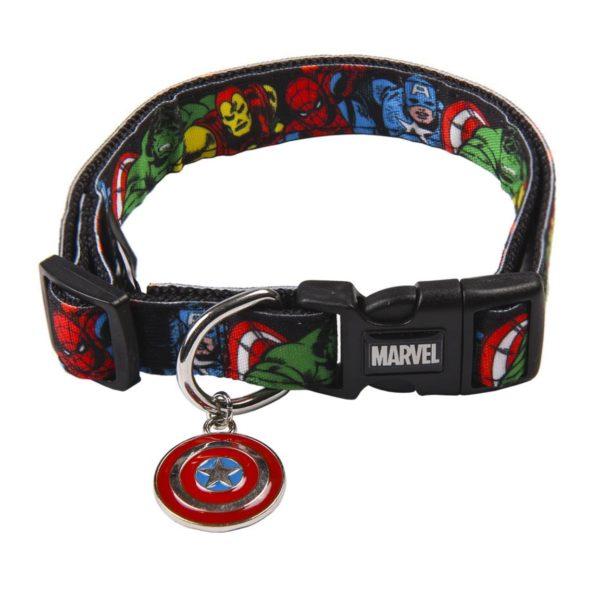 Avengers Halsband Marvel