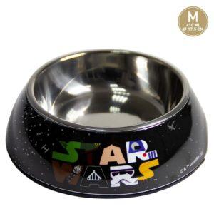 MatskålMedium 17,5cm Star Wars