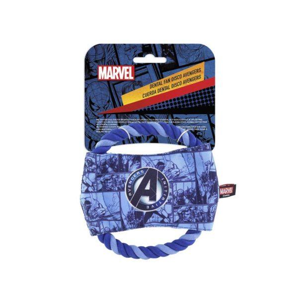 Avengers Tuggleksak Marvel