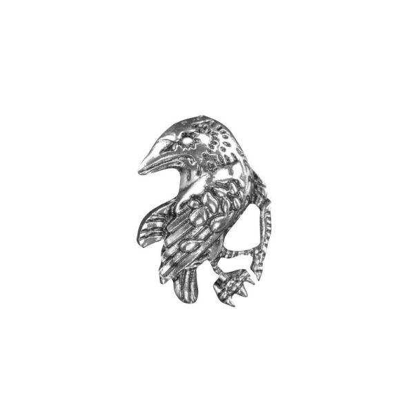 Ravenclaw Slips & Pin Harry Potter